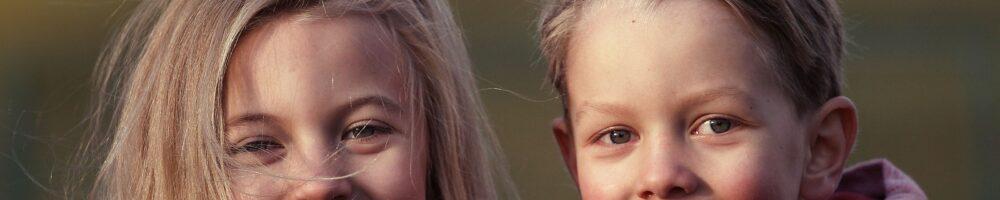 https://www.fmgl.ch/wp-content/uploads/2020/05/Kinderbetreuung-1000x200.jpg